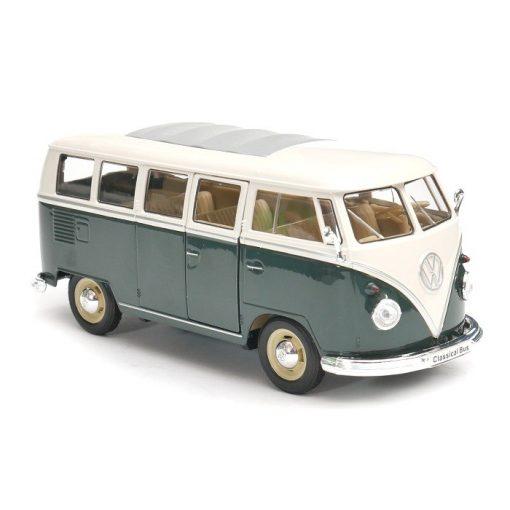 VolkswagenT1 Samba