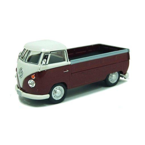 VolkswagenT1 Pick Up