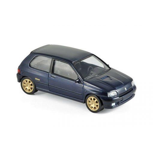 Renault Clio Williams (Jet car - Youngtimers assortment)