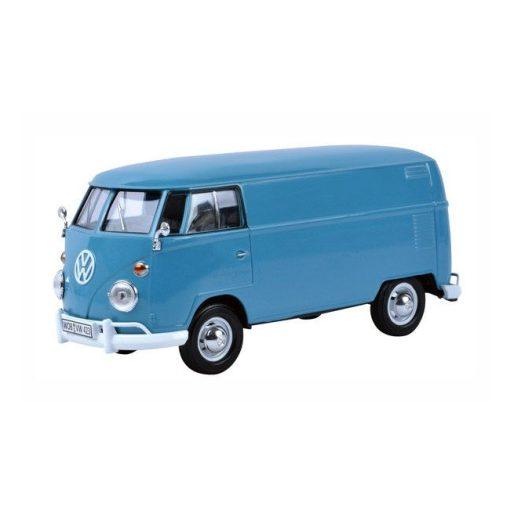 VolkswagenType 2 (T1) Delivery van
