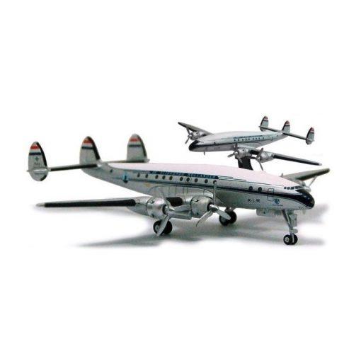 Lockheed L-749A Consteeation