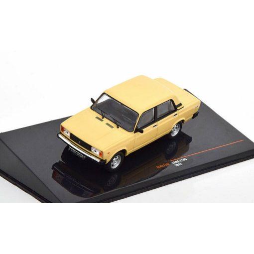 Lada 1300 (VAZ 2105)